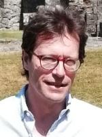 Rik Van Nieuwenhove