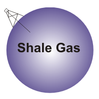 https://www.dur.ac.uk/unconventionals/topics/shale_gas/