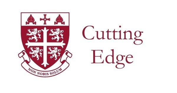 Learn castle college ac uk