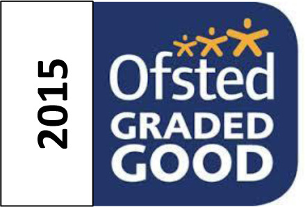 Ofsted Rating