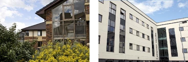 Ustinov college accommodation durham university - Durham university international office ...