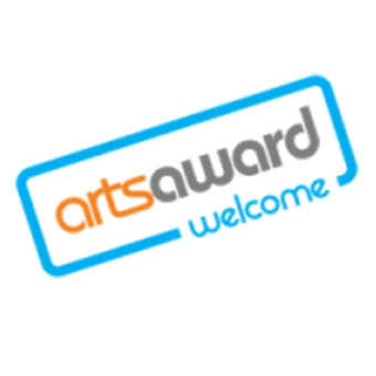 Arts Award Welcome