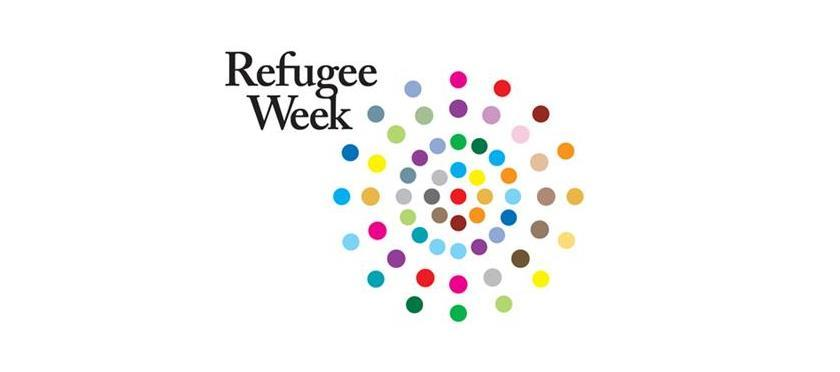 Celebrating refugee heritage and culture