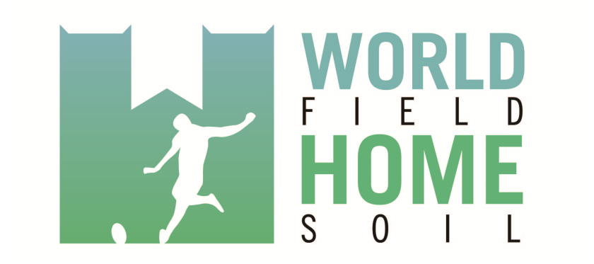 World field, home soil – Durham celebrates the Rugby World Cup 2015