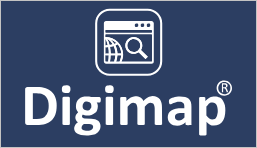 Digimap is an EDINA service that delivers Ordnance Survey map data to UK tertiary education. Data is available either to download to use with appropriate application software such as GIS or CAD, or as maps generated by Digimap online. Digimap allows users to view and print maps of any location in Great Britain at a series of predefined scales.