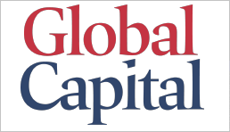 Global Capital contains within it the Islamic Finance Information Service (IFIS); this is an online Islamic finance information portal with global coverage. It tracks developments in the Islamic financial world. IFIS within Global Capital focuses exclusively upon major developments in the Islamic financial world and covers Sukuk, Islamic funds, Islamic projects, research, news, Takaful and many other areas.