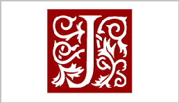 JSTOR provides access to academic journal articles, books, and primary sources in 75 disciplines.