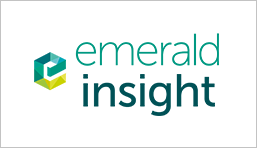 Use Emerald Management Xtra to access more than 50,000 full text articles, 185,000 reviews from the world's leading management journals, case studies, literature reviews, book reviews, conference information, interviews, profiles and 'How to...' guides