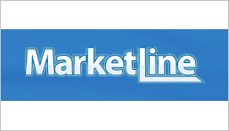 Profiling all major companies, industries and geographies, MarketLine is one of the most prolific publishers of business information today.