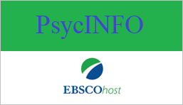 The PsycINFO database covers the professional and academic literature in psychology and related disciplines including medicine, psychiatry, nursing, sociology, education, pharmacology, physiology, linguistics, and other areas. PsycINFO's coverage is worldwide, and includes references and abstracts to over 1300 journals in more than 20 languages, and to book chapters and books in the English language. Over 50,000 references are added annually. Popular literature is excluded.