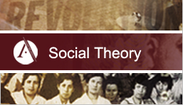 Social Theory offers an extensive selection of documents that explore the complexities and interpret the nature of social behavior and organization. It features works by such major theorists as Jean Baudrillard, Simone de Beauvoir, Ulrich Beck, Howard Becker, Nancy Chodorow, Émile Durkheim, Michel Foucault, Erving Goffman, Robert Merton, and Talcott Parsons.
